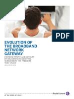 Evolution_of_Broadband_Network_EN_AppNote.pdf
