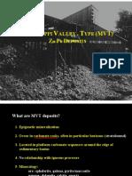 Bab_8a_MVT