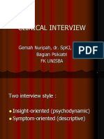 CLINICAL INTERVIEW.2_2.ppt