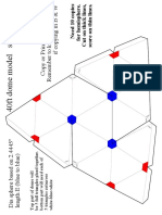 4freq Model