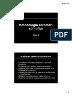 Curs 2.pdf