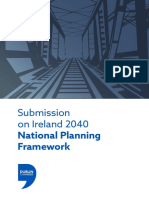 Dublin Chamber Submission to NPF.pdf