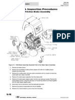 EDS DRAWINGS AND PARTS LIST.pdf