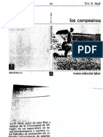 Wolf _Eric_los_campesinos.pdf