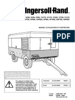 DOOSAN9300 Instructions Fr