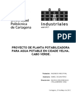 MEMORIA DEL DEDIMENTADOR LAMELAR.pdf
