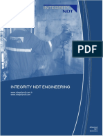 Integrity NDT Engineering-rev4