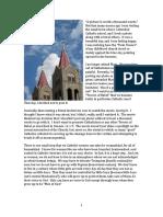 Catholic Catharsis.doc