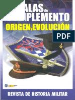rhm_extra_escalas.pdf