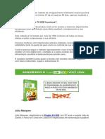 Emagreça Apenas Mudando A Alimentação.pdf