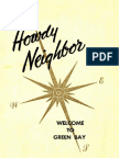 Howdy-Neighbor-Welcome-To-Green-Bay.pdf