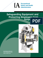 Safeguarding Equipment and Protecting Employees.pdf