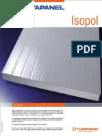Aislados-Isopol.pdf