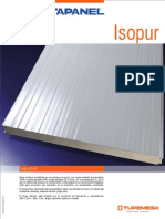 Aislados-Isopur