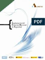 Guia_de_Implantacion_del_Esquema_Nacional_de_Seguridad_de_AMETIC (2).pdf