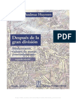 Copy of Huyssen-Andreas-Despues-de-La-Gran-Division.pdf
