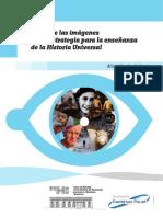 Libro Uso Imagenes Historia Universal Lw