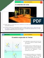 optica-fisica