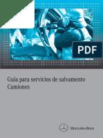 Servicios_salvamento_camiones_2011_es_low[1].pdf
