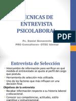 227140048-Tecnicas-de-Entrevista-Psicolaboral.pdf