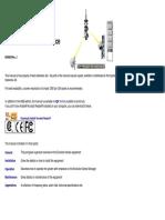 73669278-Maintenance.pdf