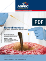 Nanoalimentos.pdf