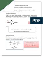 ANALISIS-DE-CIRCUITOS-ELECTRICOS-I.serie.paralelodocx.docx