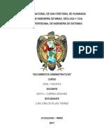 CARATULA DE ECONOMIA.docx