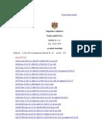 Legea ocrotirii sanatatii.doc