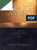 238034815-126632112-god-s-banking-s
