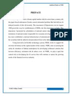 257616660-NSDL-Project-Report-pdf.pdf