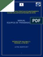 MANUAL TCU Editado Por Henry Marin