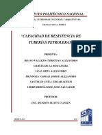 capacidad-de-resistencia-de-tuberias.pdf