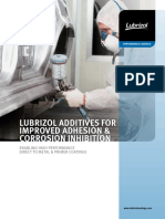 Lubrizol Corrosion Inhibitors Brochure_Single Pg FIN