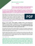 DV Meditación acerca de la Pasión - Parte I.pdf