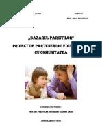 bazarul_parintilor