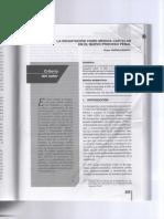 lectura N°2 procesal penal ii.pdf