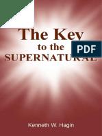 the_key_to_the_supernatural-_hagin.pdf