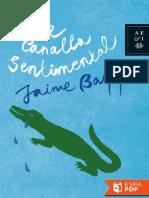 El canalla sentimental - Jaime Bayly.pdf
