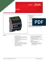 DKRCI.PD.RP0.A4.02_EKE347