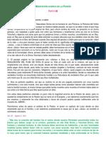 DV Meditación acerca de la Pasión - Parte III.pdf
