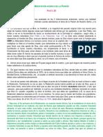 DV Meditación acerca de la Pasión - Parte IV.pdf