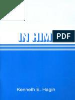 in_him