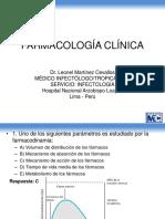 PPT-FARMACOLOGIA.pdf