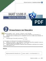 metodos numericos ecuaciones.pdf