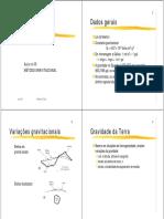 geo046-05-grav.pdf