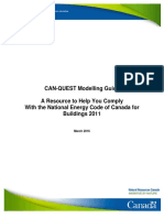 CAN-QUEST Modelling Guide - Mar31 2016