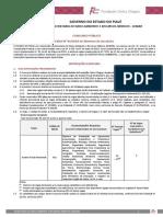 edital_de_abertura_23_01_2018.pdf