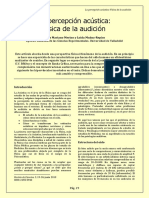 Oido-LaPercepcionAcustica.pdf