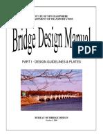Webb r Manual